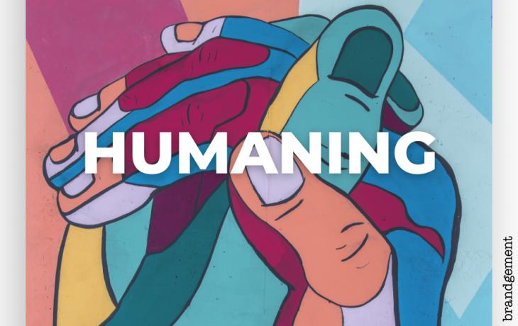 Humaning, la nueva tendencia en marketing.
