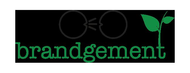 Brandgement